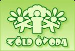 Sződligeti Zöld Óvoda